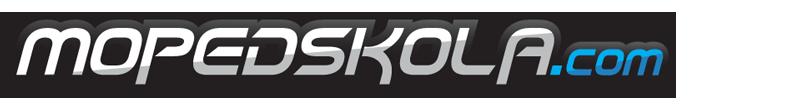 mopedskola.com